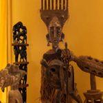Exposition : Regards d'Afrique