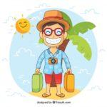 Annulation Vacances Senior de mai