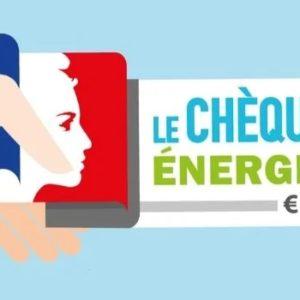 Chèque énergie – Retard lié à la COVID-19